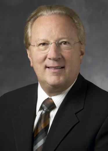 Gary S. Fanton, MD