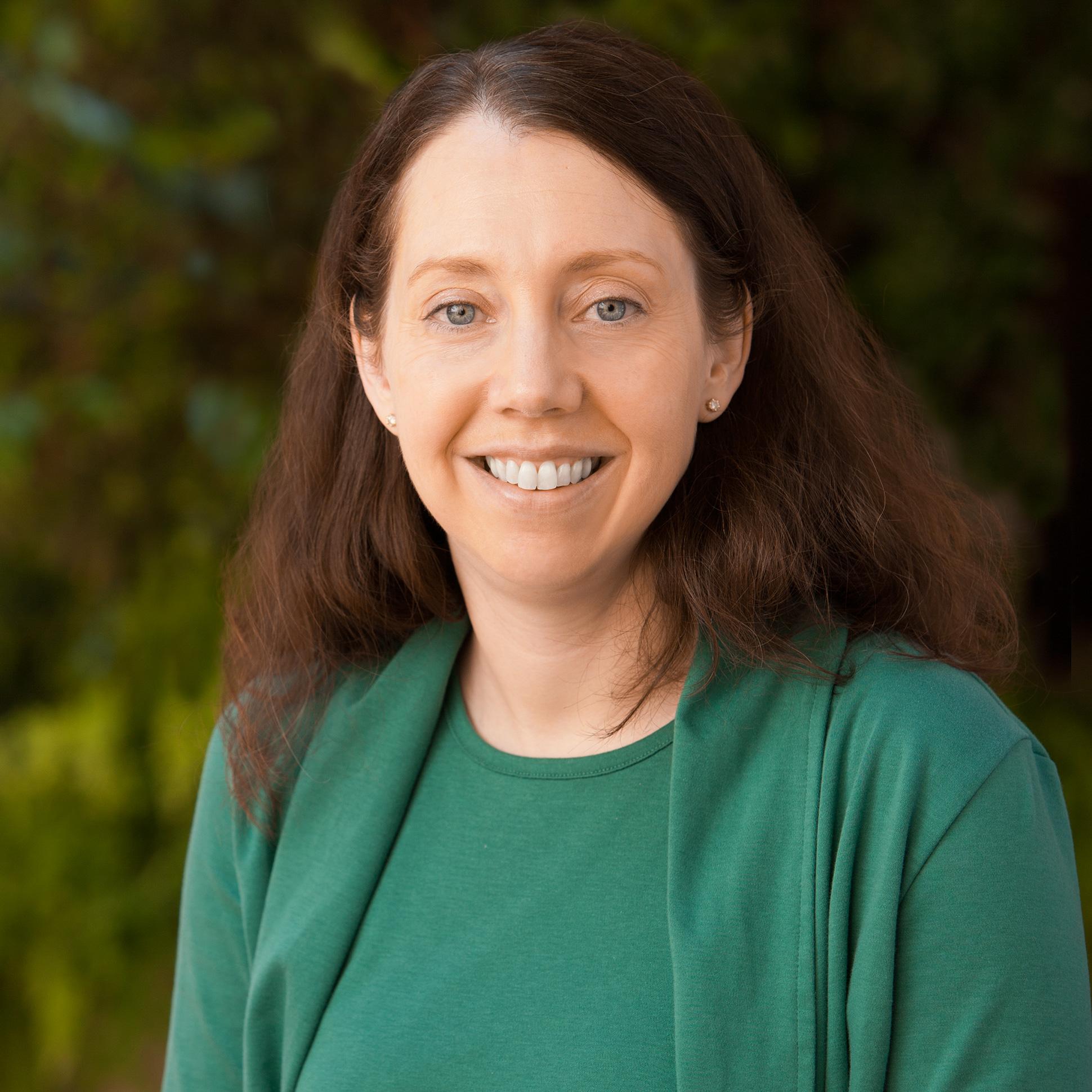 Allison W. Kurian, M.D., M.Sc.