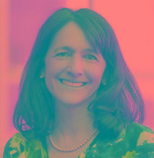 Karen Ebert Matthys