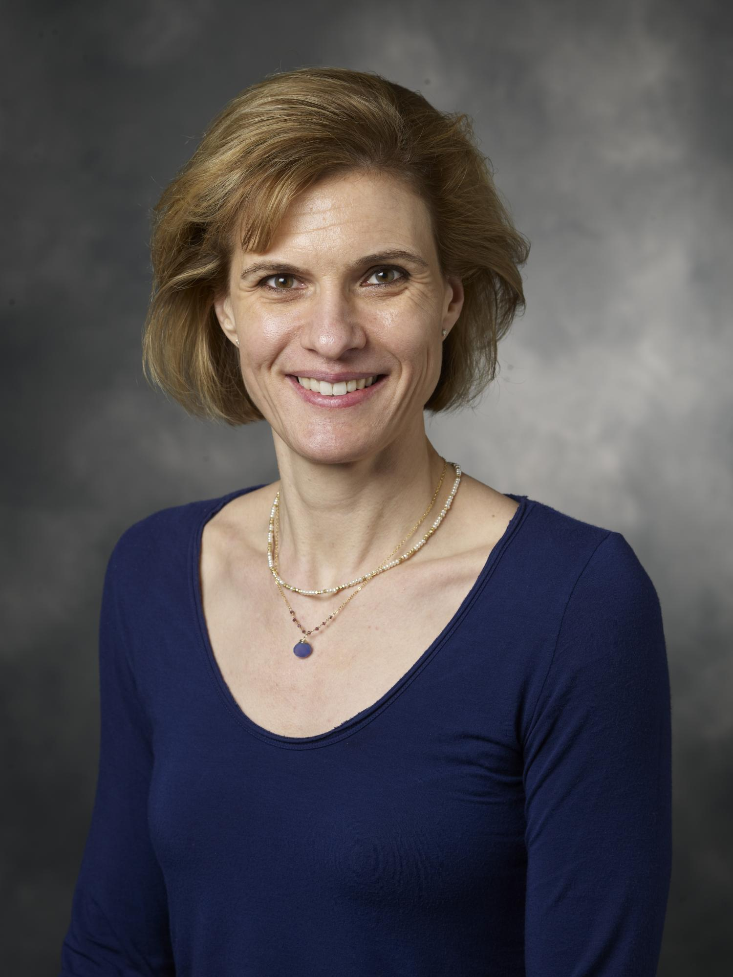 KatherineSanborn, MD