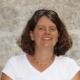 Marion S. Buckwalter, MD, PhD