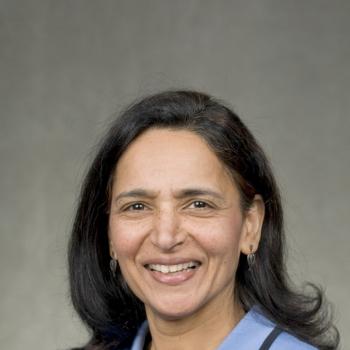 Lyn Dos Santos