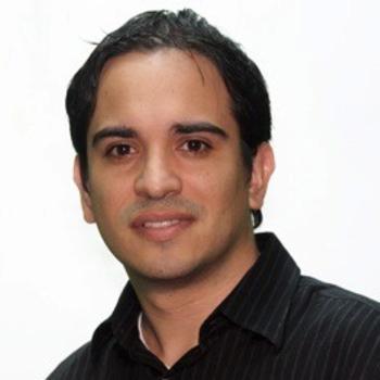 Juan Carlos Niebles Duque