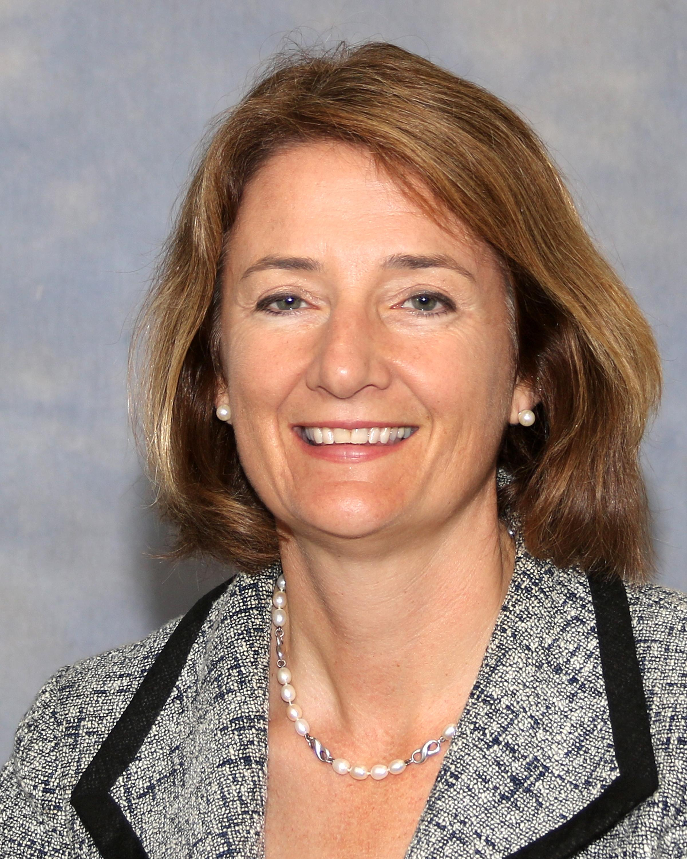 Mary Hawn, MD, MPH, FACS