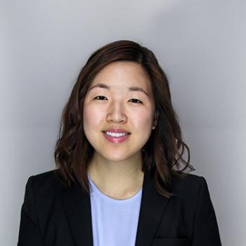 Tianjia Jessie Ge