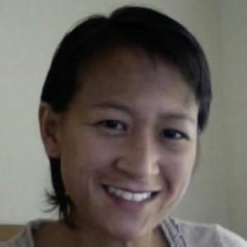 Katrin Chua