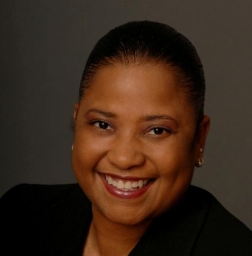 Cheryl Gore-Felton, Ph.D.