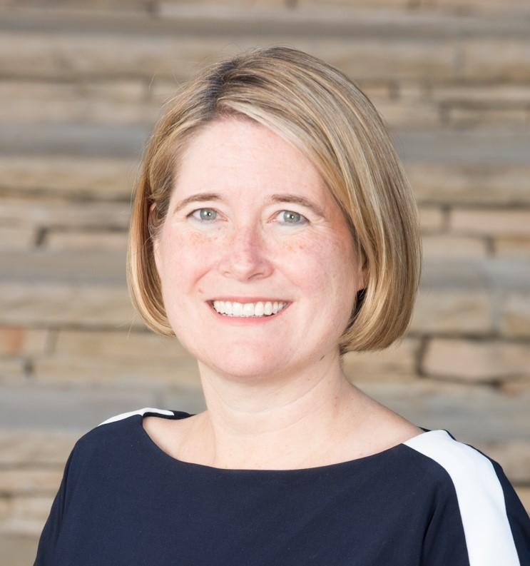 Rebecca Blankenburg, MD, MPH