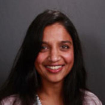 Anisha I Patel