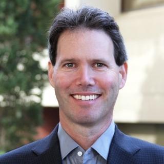 Neil Schwartz, MD, PhD