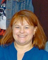 Elisha Sullivan