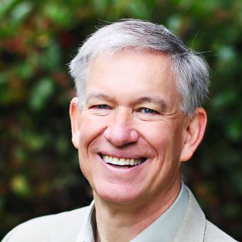 John Graybeal