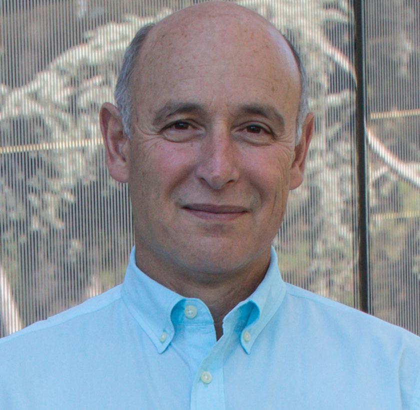 Mark Mercola, PhD