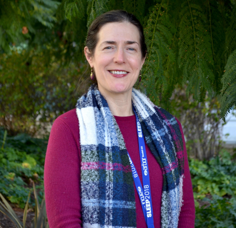 FionaBarwick, PhD