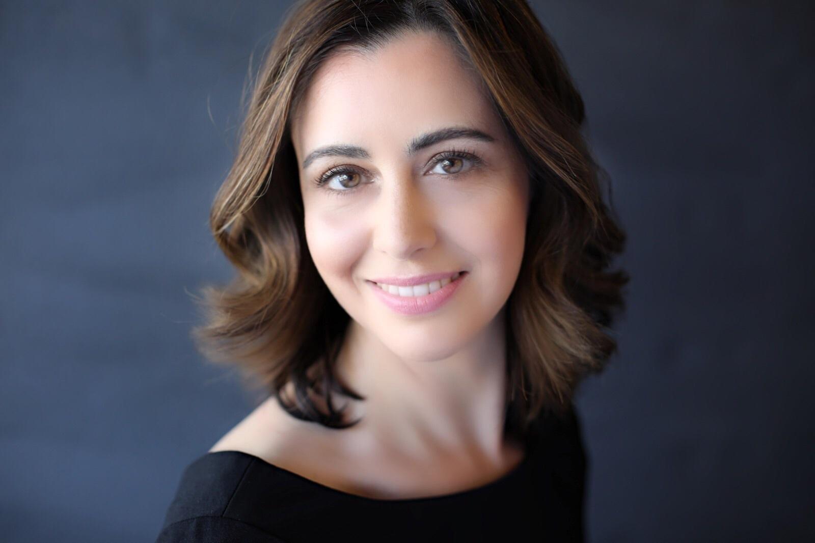 Catalina Verdu-Cano