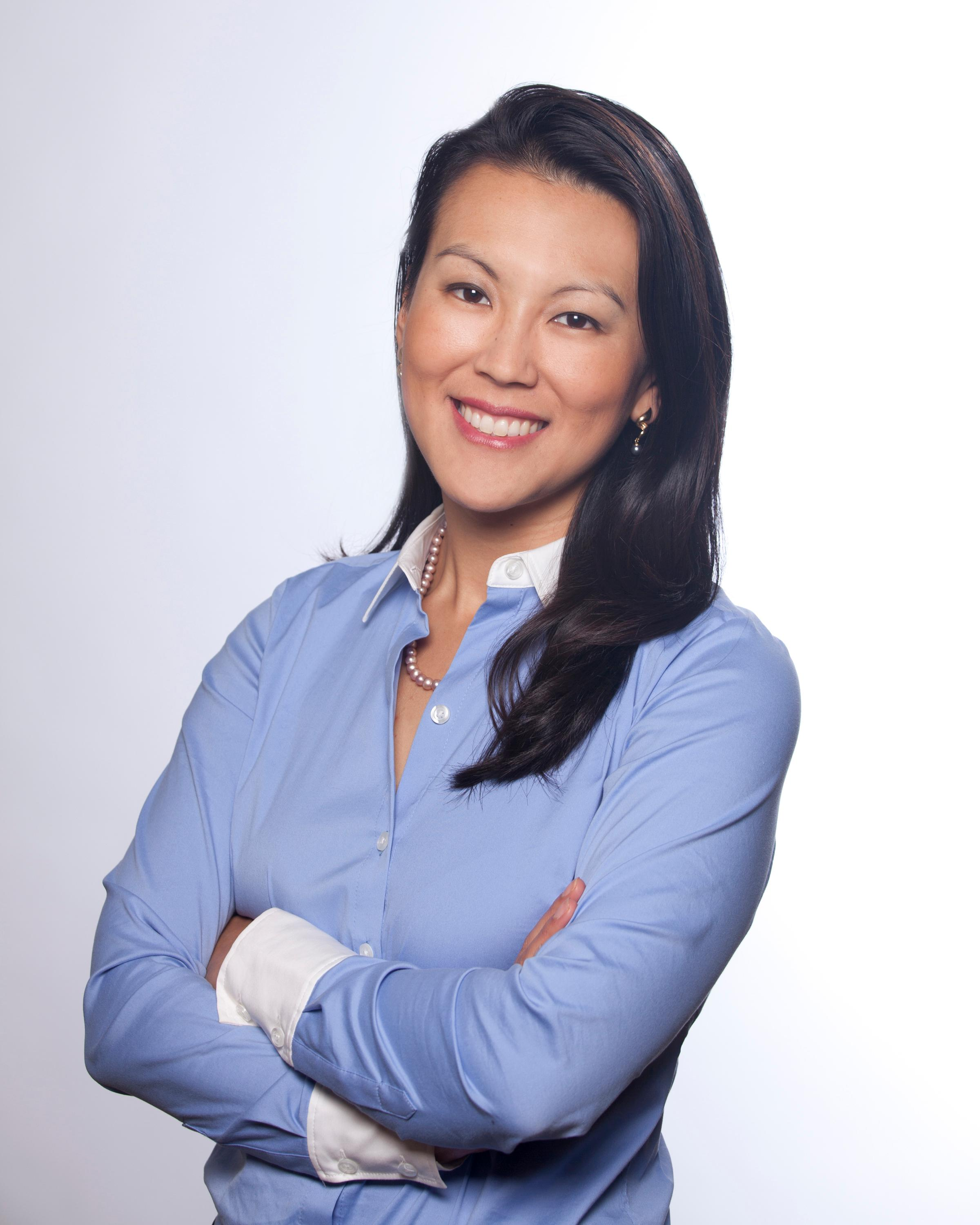 Stephanie D. Chao, MD