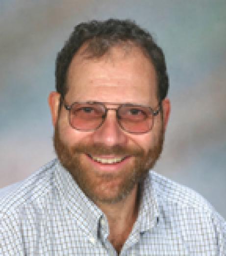 Ross Shachter