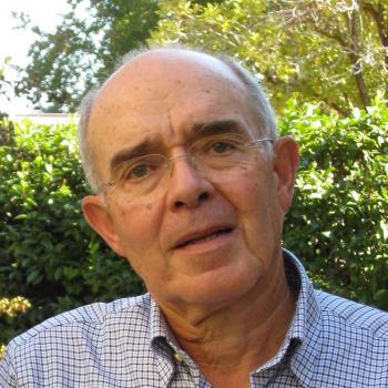 Denis Baylor