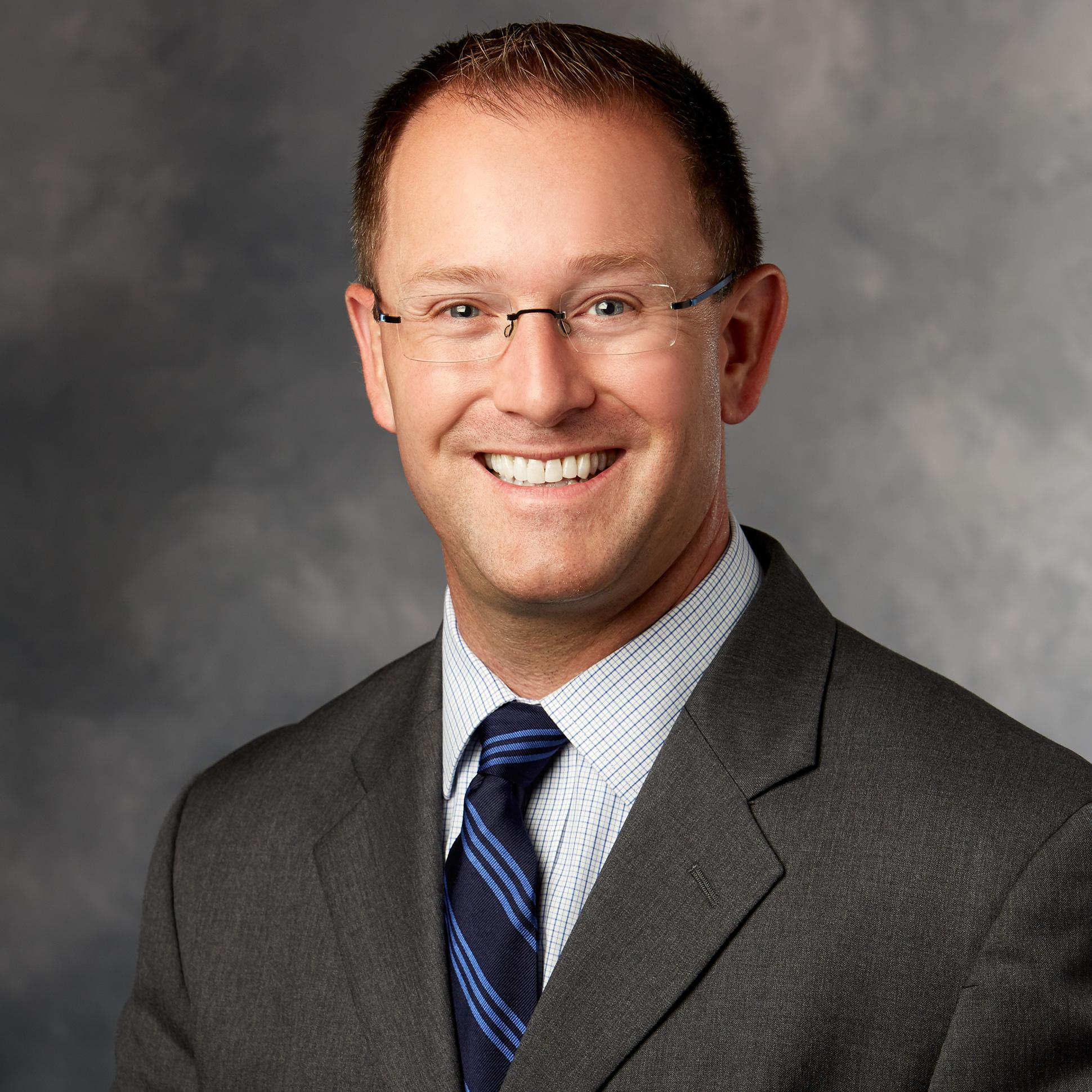 Jeremy J. Heit, MD, PhD