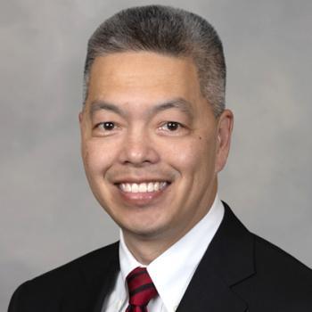 Billy W Loo, Jr, MD PhD FASTRO