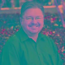 Kyle Hinman, MD