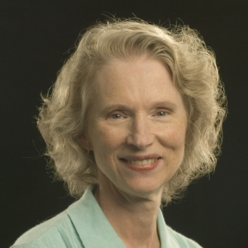 Sara L. (Sally) Tobin