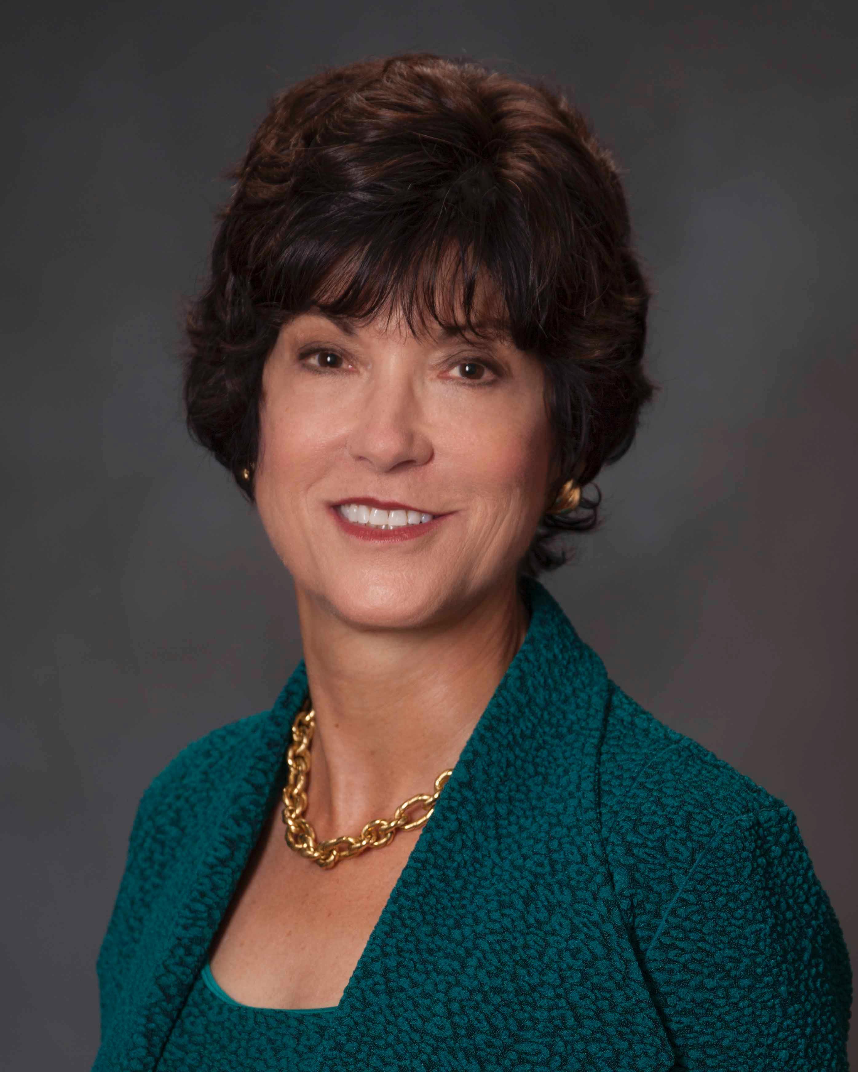 MarthaMorrell, MD