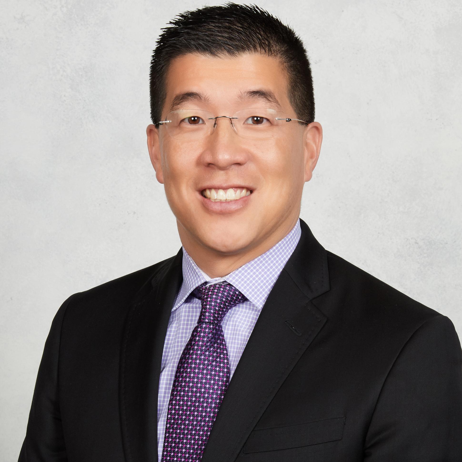 Jeffrey Yao, MD
