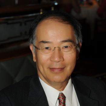 Ruey J. Sung