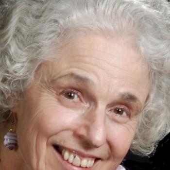 Carol Winograd