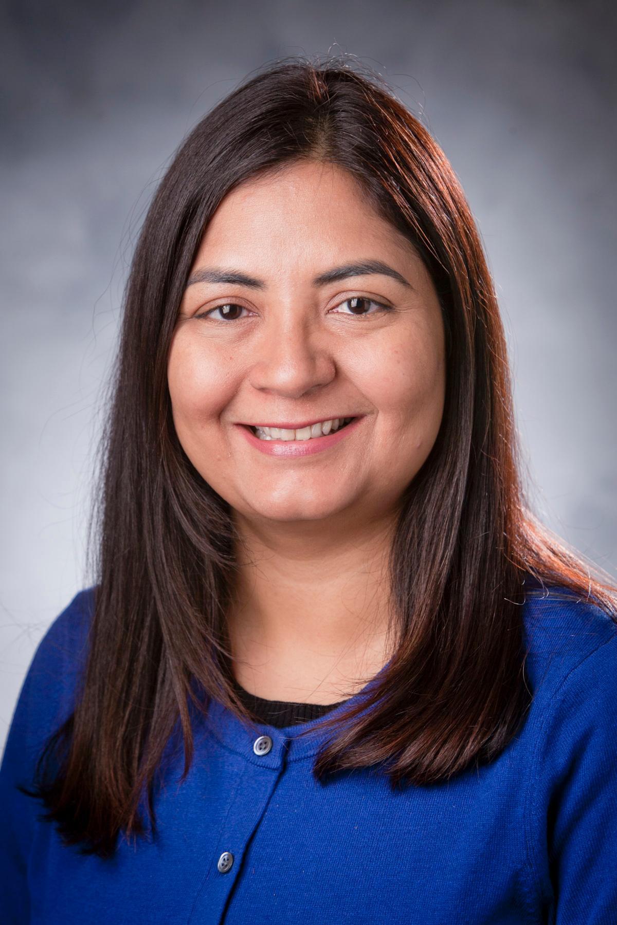 Laveena Chhatwani