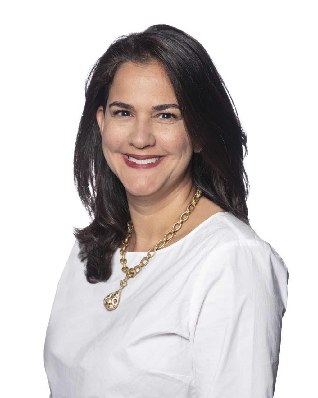 Katherine Bianco, MD, FACOG;FACMG