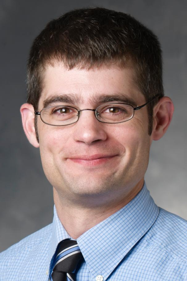 William Mulkerin, MD