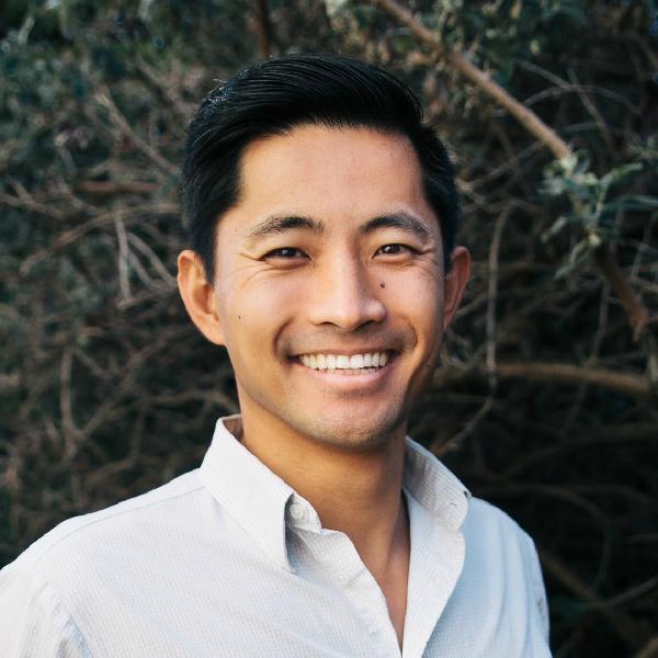 Daniel Jin Blum