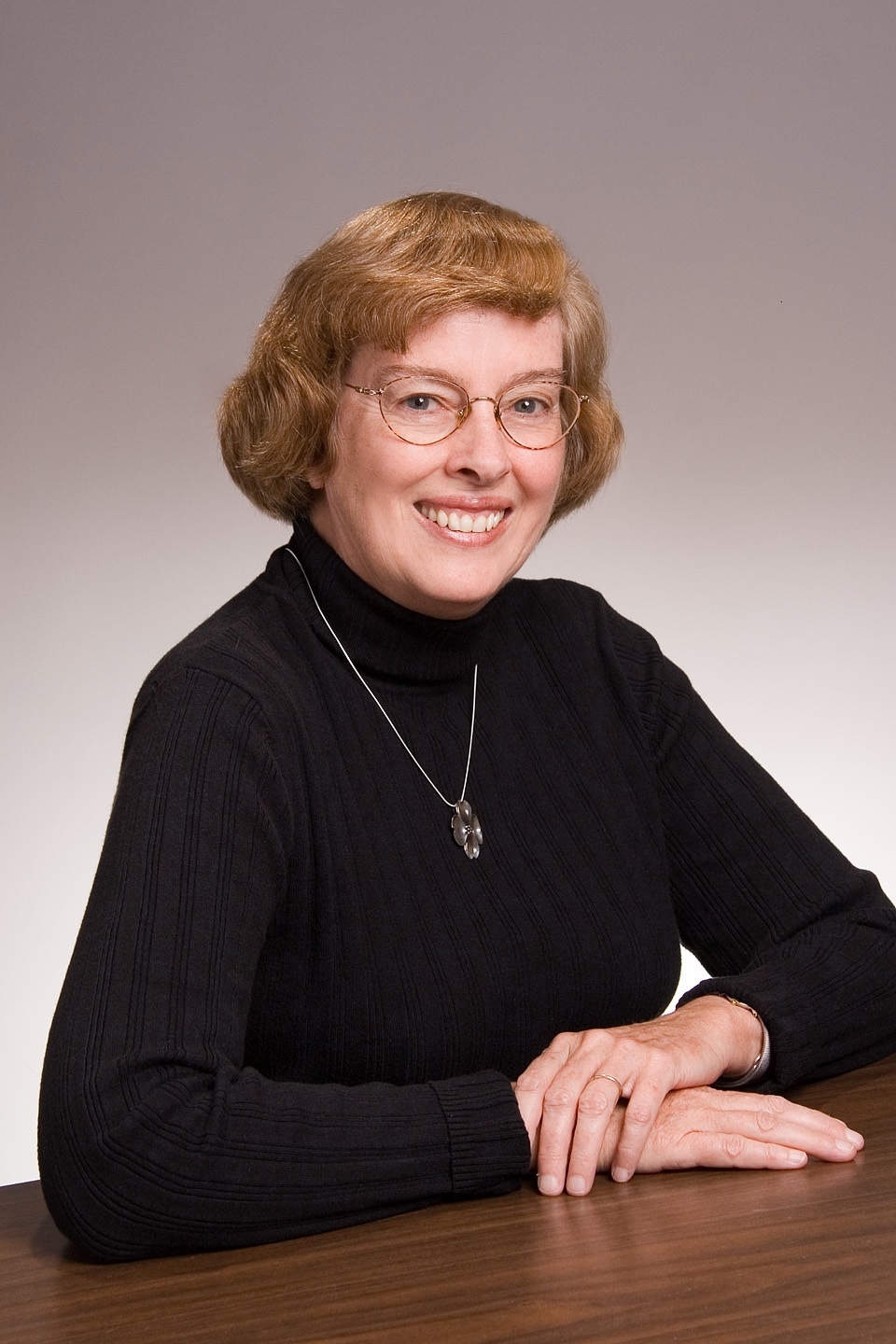 Beverly S. Mitchell, M.D.
