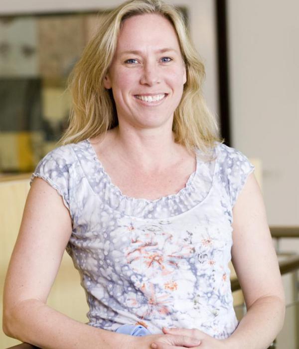 JulieTinklenberg MD