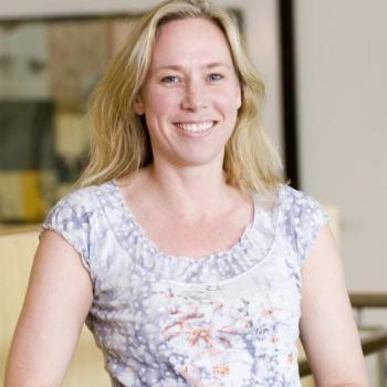 Julie Tinklenberg