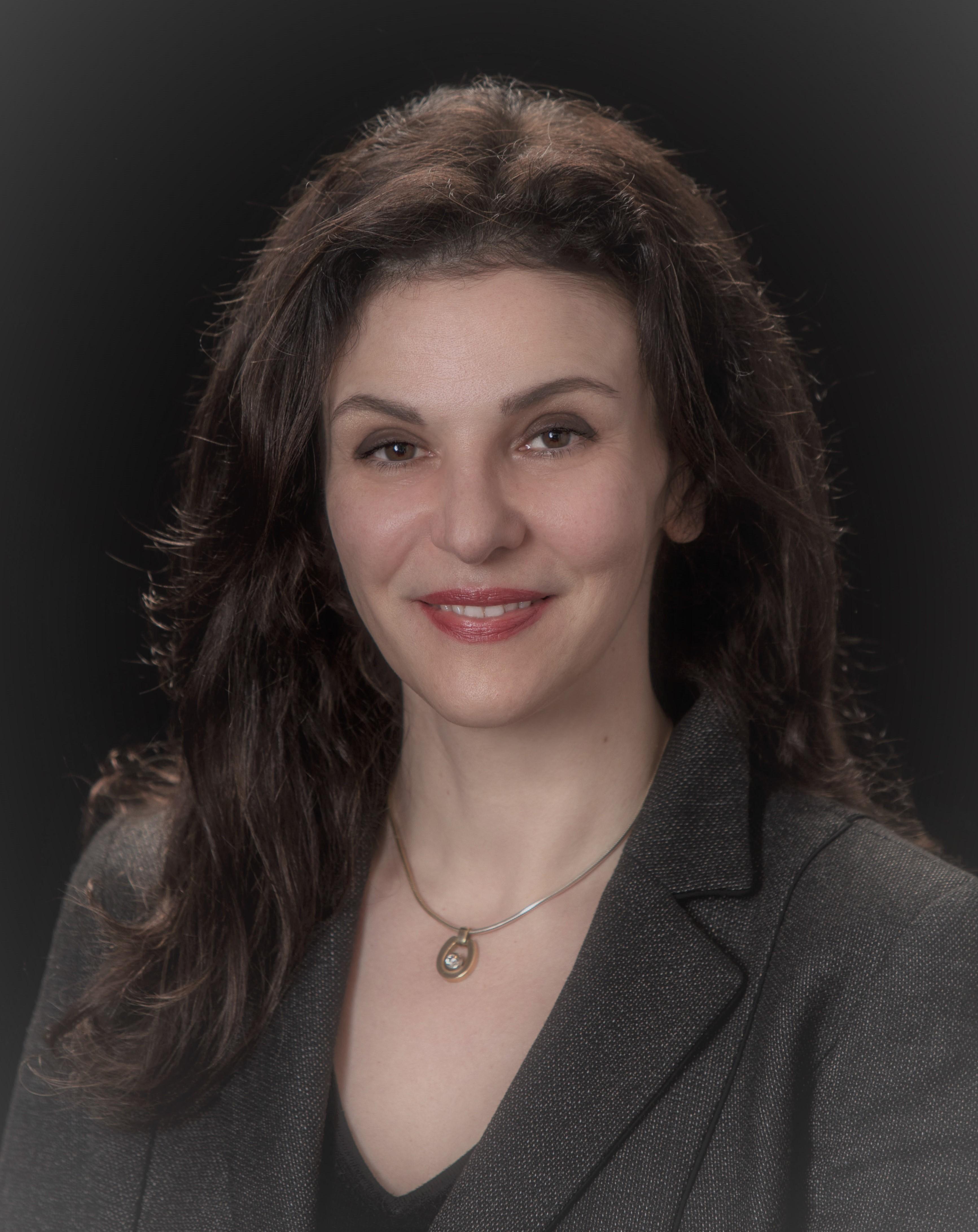 Golara Honari, MD