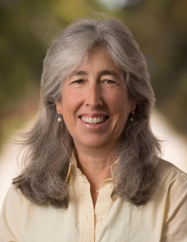 Deborah Sivas