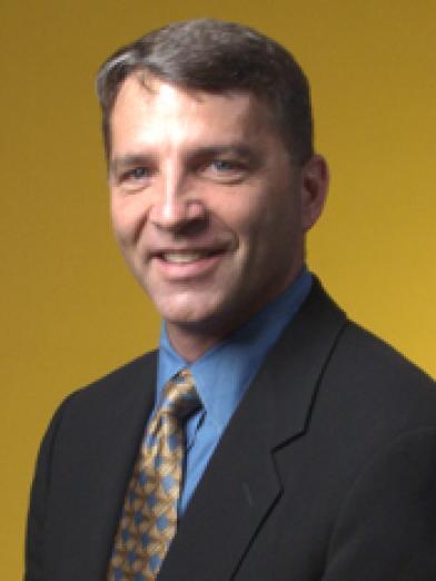 DavidG. Mohler, MD