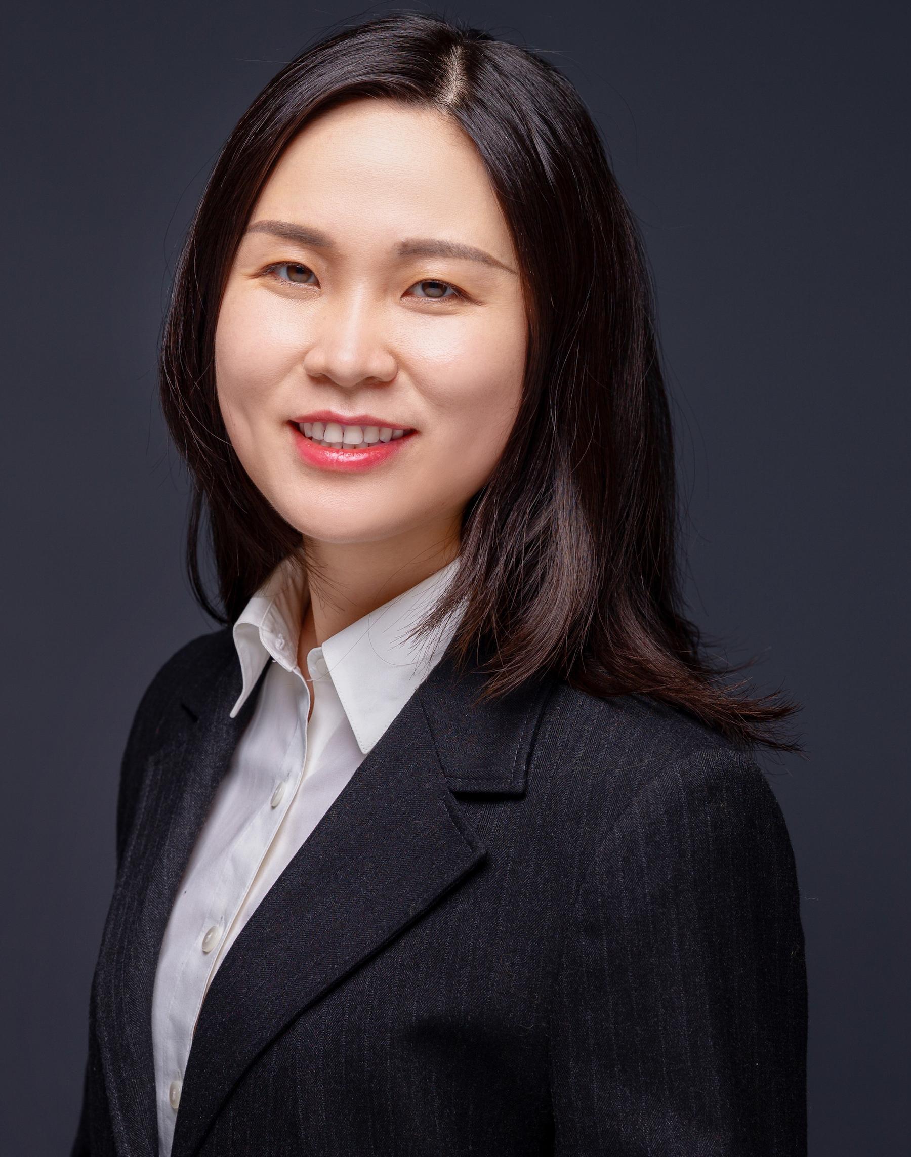 Xingxing Shelley Cheng