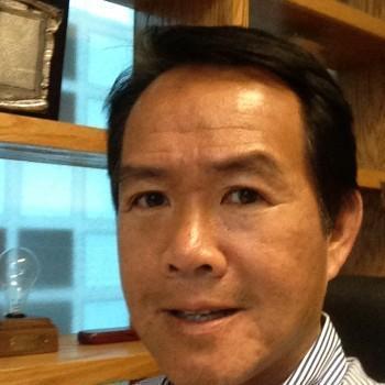 Albert J. Wong, M.D.
