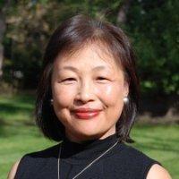 Ann Hsing