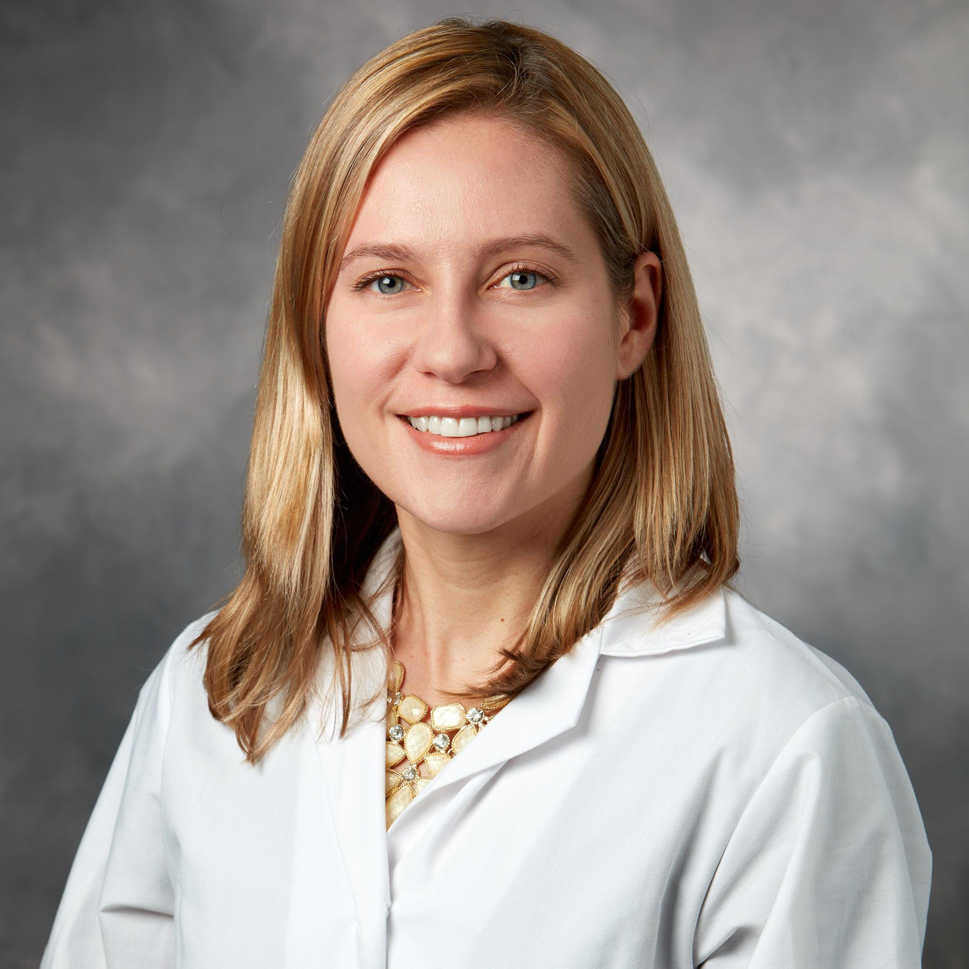 Valerie Hoover, PhD