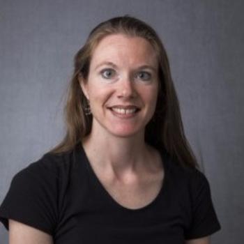 Kelli Moran-Miller, PhD