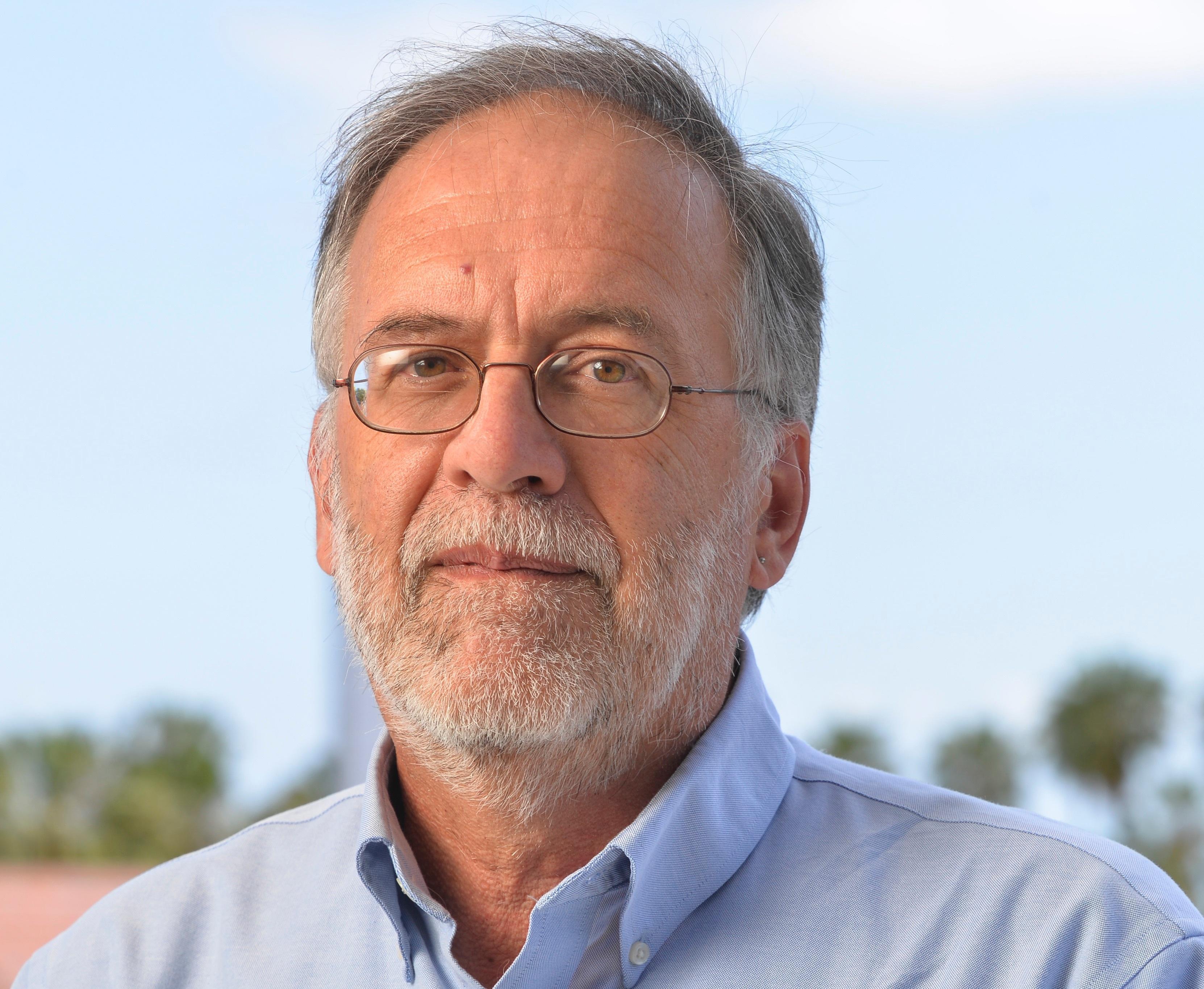 John M. Pauly