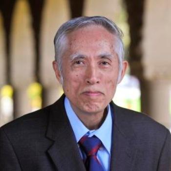 Tze Leung Lai