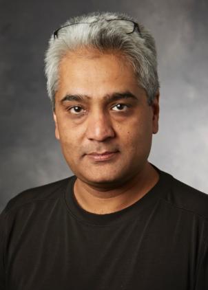 Gundeep Dhillon, MD, MPH