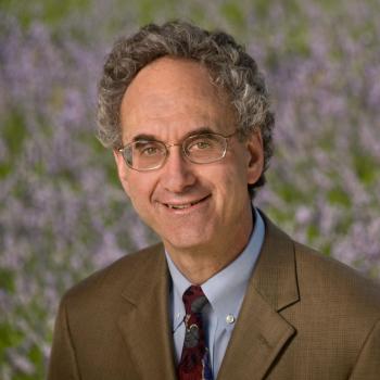 Douglas F. Levinson, M.D.