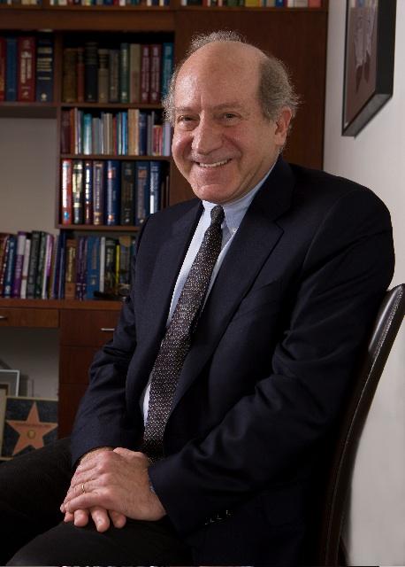 Jonathan S. Berek, MD, MMS